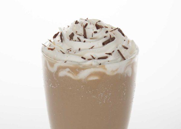 Panama Jack's Chocolatte Peller Estates beverage food styling toronto stylist marianne wren